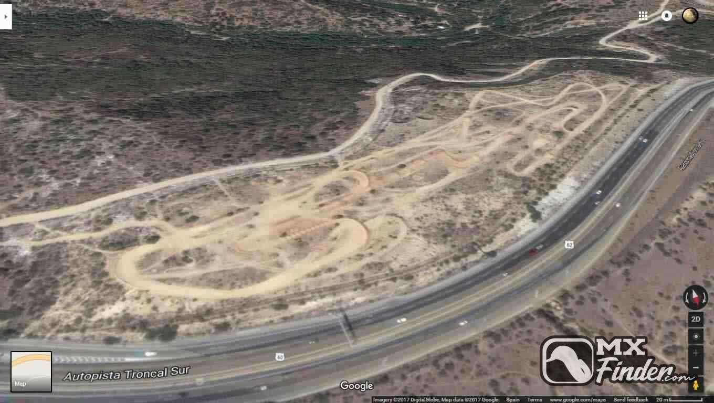 motocross, Olimpo, Quilpue, motocross track