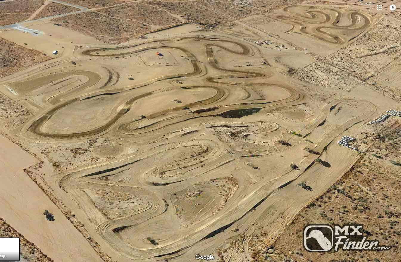 motocross, Competitive Edge Mx Park, Hesperia, motocross track