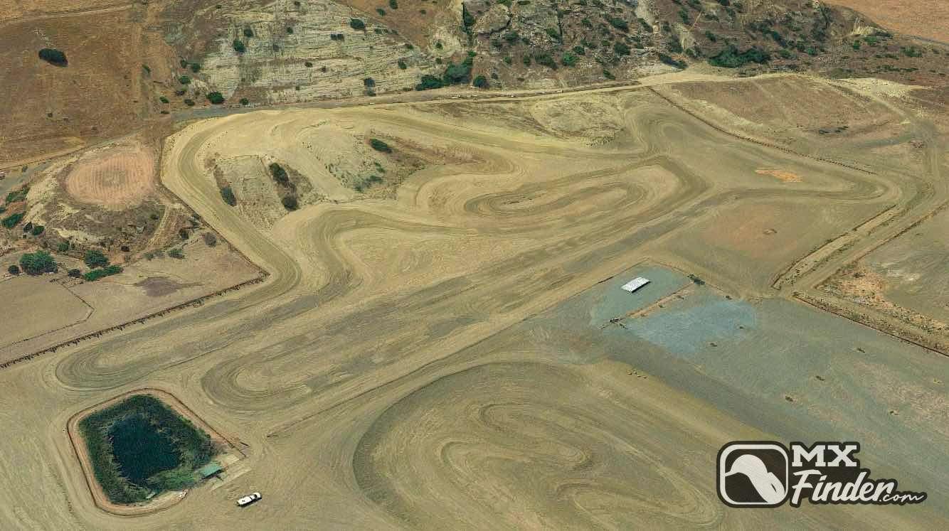 motocross, Sandhilld MX Ranch, Brentwood, motocross track