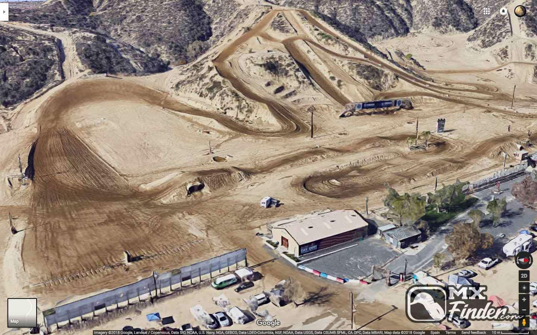 motocross, Glen Helen Raceway, Devore, motocross track