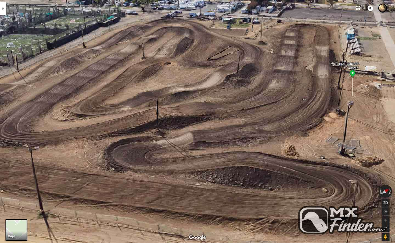 motocross, 408MX, San Jose, motocross track