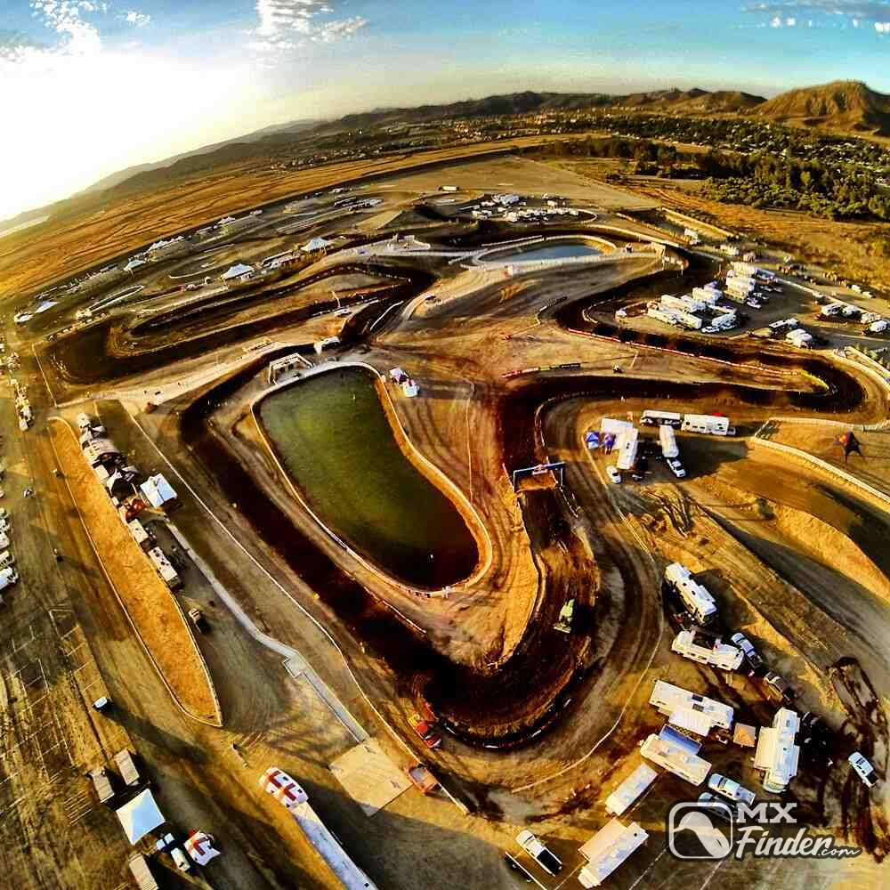 motocross,  Motocross Supercross, Lake Elsionre, motocross track