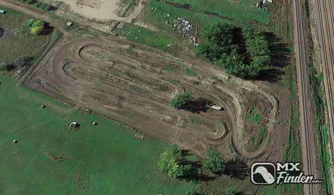 motocross,  Motocross, Aberdeen, motocross track