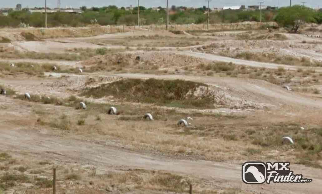 motocross,  Motocross, Petrolina, motocross track