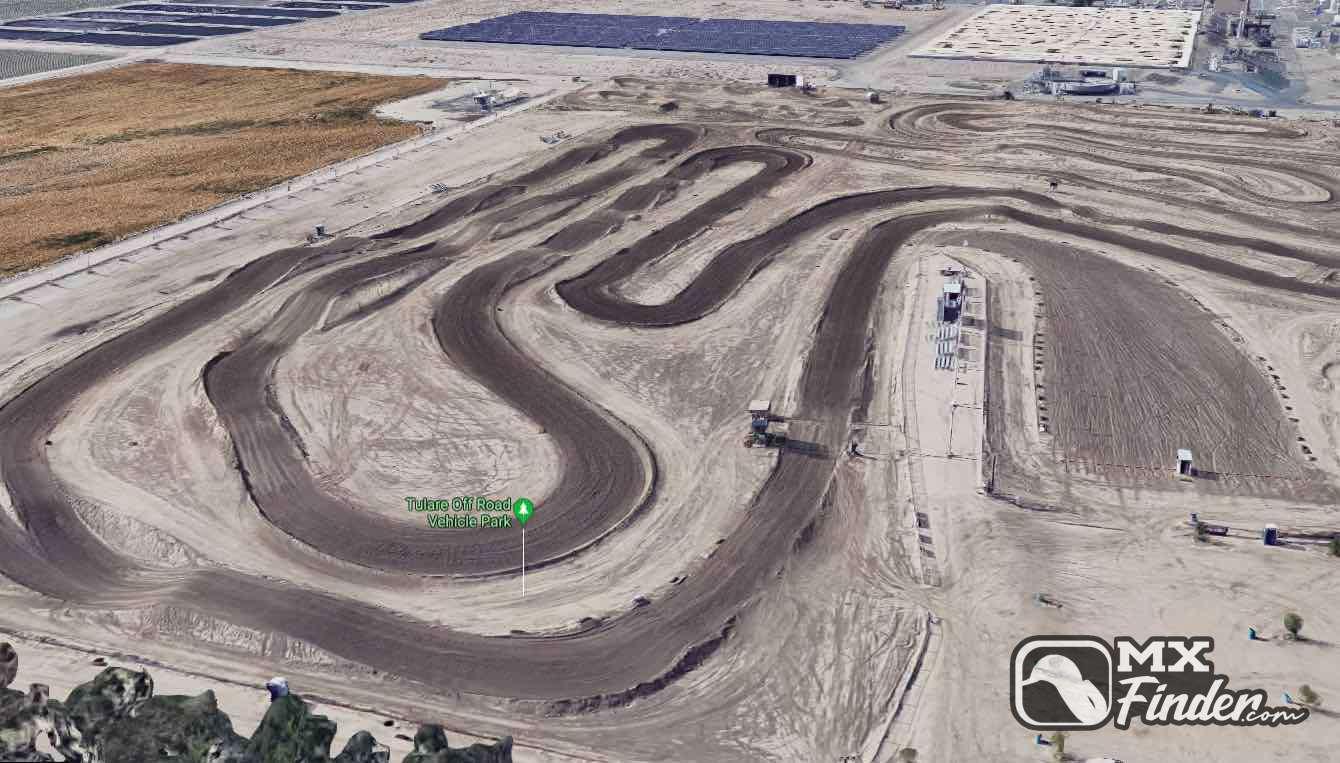 motocross,  Motocross Supercross, Tulare, motocross track