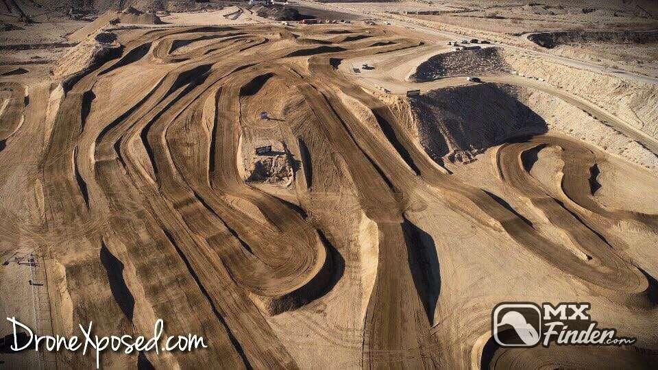 motocross, LACR MX, Palmdale, motocross track