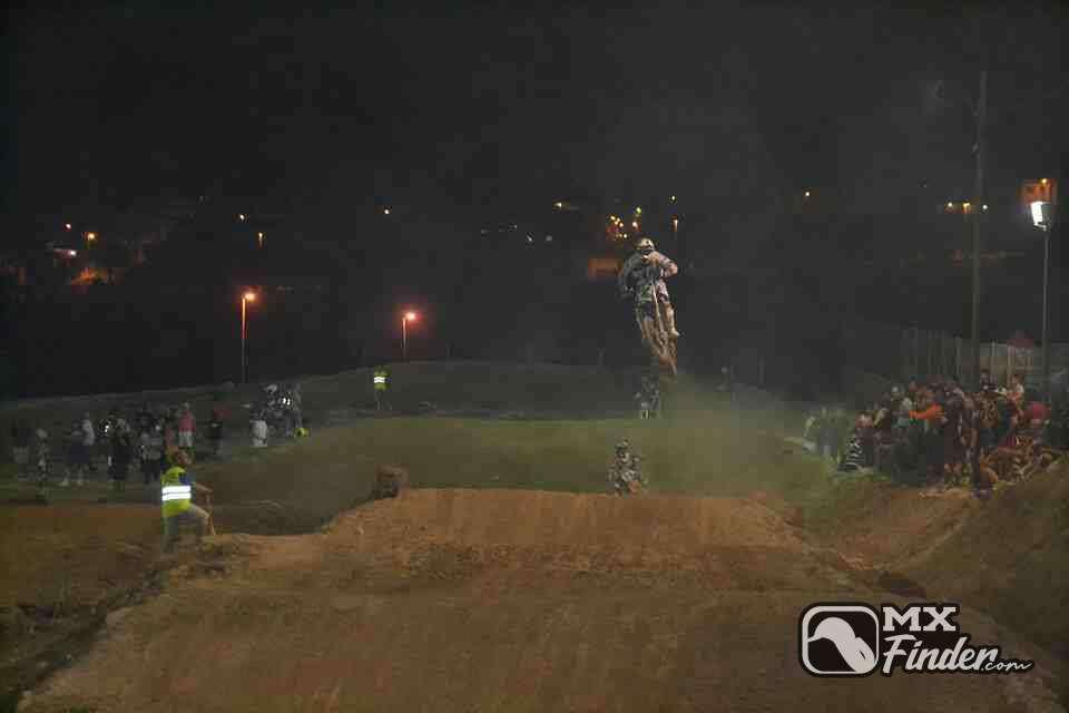 motocross,  Supercross, Aielo de Malferit, motocross track