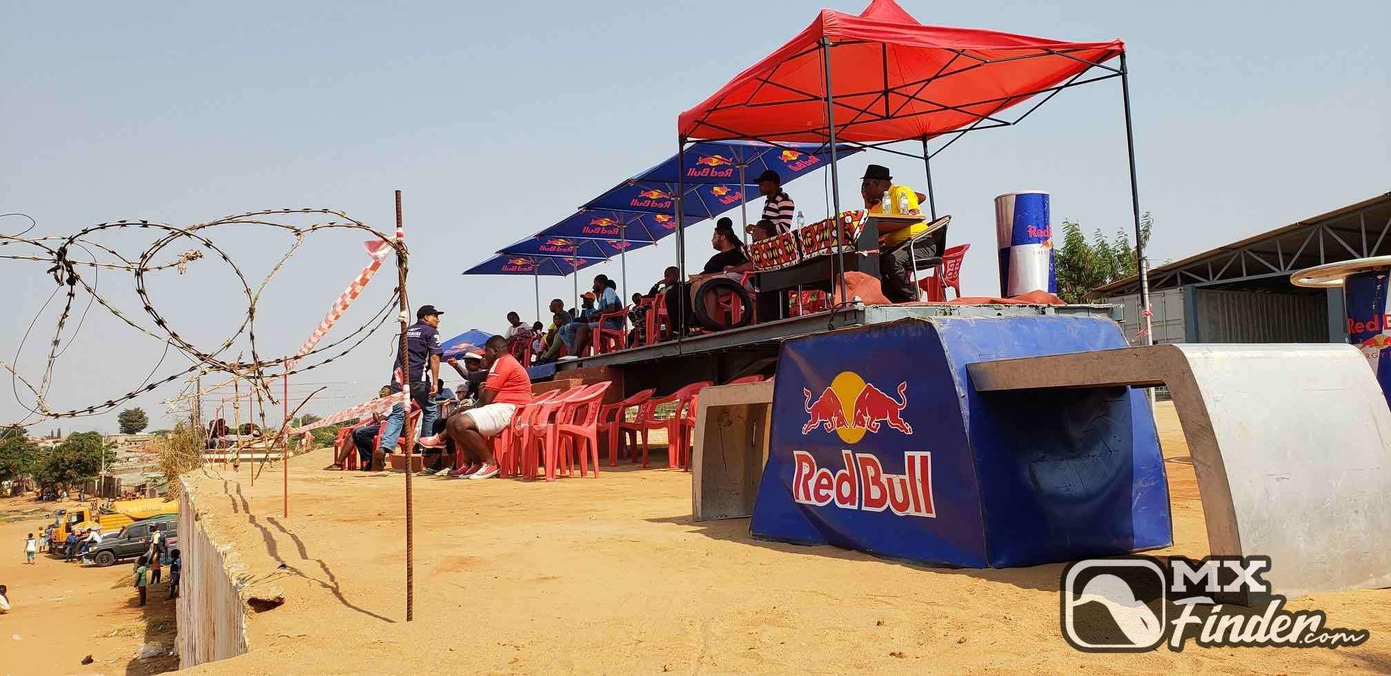 motocross,  Motocross, Luanda, motocross track