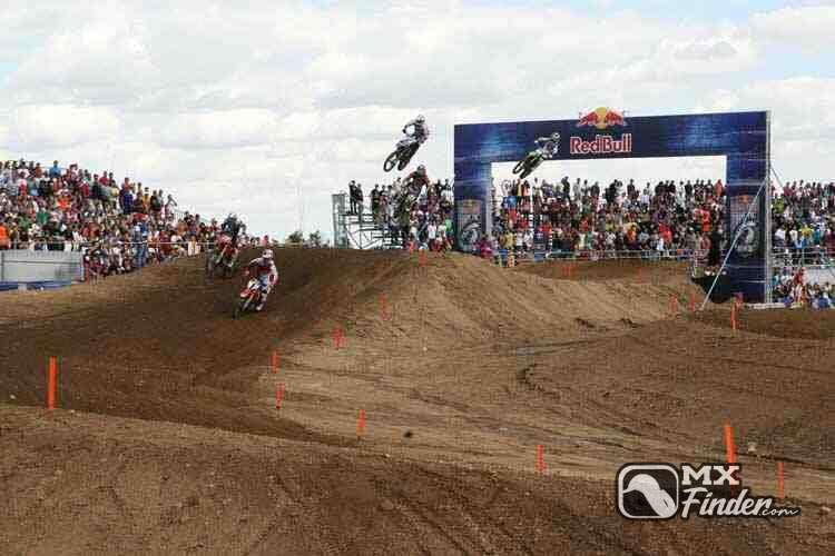 motocross,  Motocross Enduro crono, Valdemorillo, motocross track