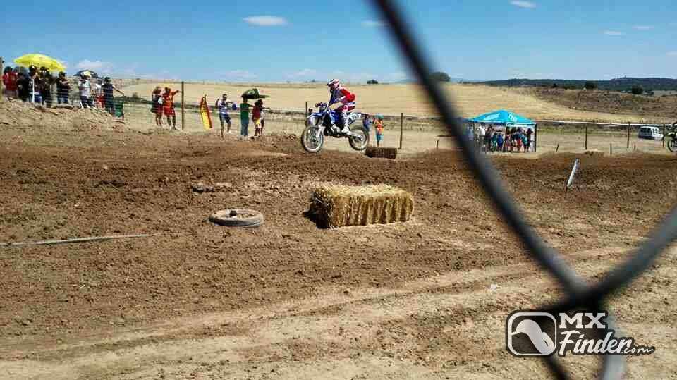 motocross,  Motocross Enduro crono, El Molar, motocross track