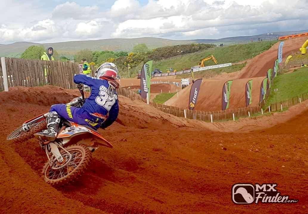 motocross,  Motocross, Desertmartin, motocross track
