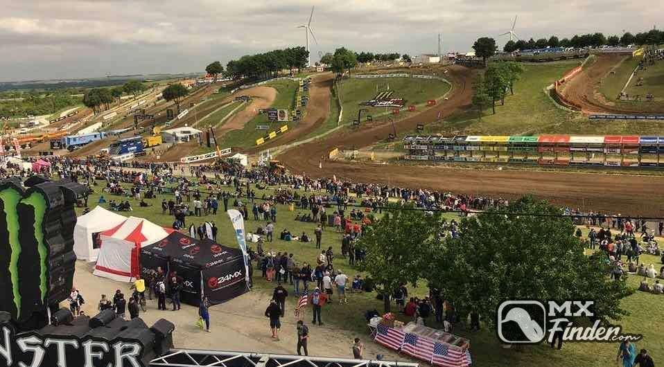 motocross,  Motocross, Saint Jean d'Angely, motocross track