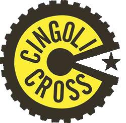 Cingoli