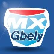 Gbely