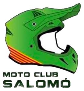 Salomó