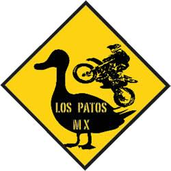 San Esteban de los Patos