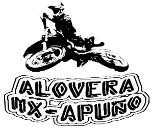 Alovera